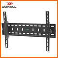""""""" 32-64"""" 600x400mm tamanho vesa suporte de parede lcd/levou plasma suporte de parede tv"""