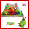 /product-gs/popular-pull-line-rabbit-car-with-light-toy-candy-880376302.html