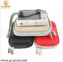 Digital camera bag, EVA camera Case camera bag