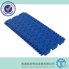 900 series modular belt