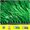 Hot Sale Double Green UV Resistance Soccer Fields Synthetic Grass