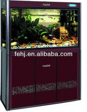 new design plexiglass aquarium