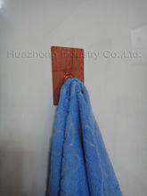 non-mark durable pothook /Plastic Bath Sets durable pothooks