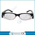 Wenzhou brille led-licht lesung