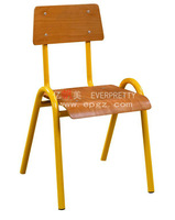 Top quality wood baby chair ,school chair part,kids furniture wholesale