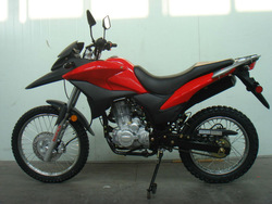 250cc New Gas Off Road For Sale