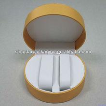 pair watch box