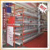 High quality best selling design layer chicken cages for kenya hen farm