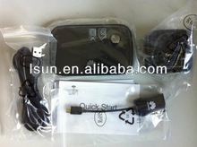 Unlock E5776, Huawei e5776 4g wifi router connect to tablet pc terminal 100mbps wi-fi router