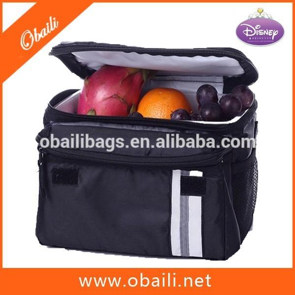 Insulating effect cooler bag,insulated cooler bag,wine cooler bag