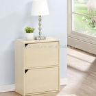 Modern home furniture cheap cabinet simple practical cheap filing cabinet furniture