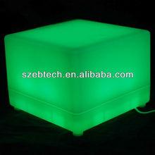 shenzhen 2014 new ultrasonic aroma diffuser,essential oil diffuser,electric diffuser aroma