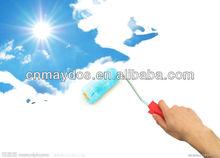 Maydos Wholesale Acrylic Paint Spray Paint Interior Wall Emulsion Paint