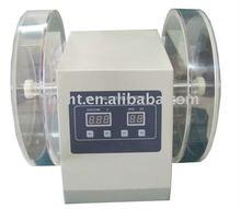 Tablet friability test apparatus CS-1