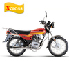 Cheap Motorcycle CGL150