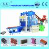 Newest Automatic Brick Making Machine Price