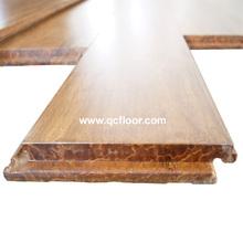 Valinge Click Unilin Click Strand Woven Bamboo Flooring Factory Price