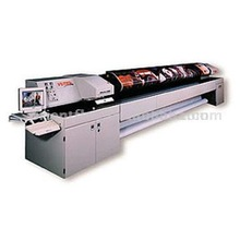 Outdoor and Indoor Advertisement Printing Service