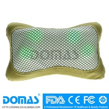 Domas SM9130 manual neck massager