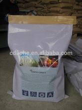Amino Acid Powder 60% (soybean meal source)
