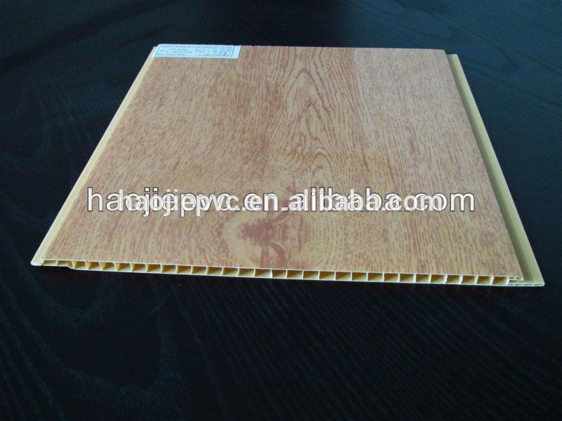 Kuche wandplatten kunststoffplatten platte der decke for Wandplatten küche
