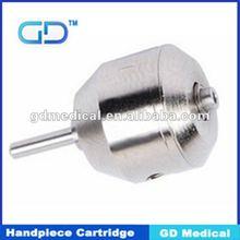 Dental rotors Bearing ceramic ball