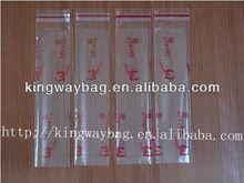 pen ,pencils for opp bag,clear opp bag packing