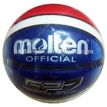 Molten PU Basketball (HD-3B152)
