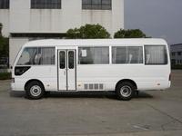 JNQ6701 city bus