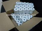 80*80mmm thermal paper rolls