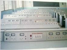 J-P01 Physics lab power supplier