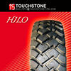 2400R35 Famous Chinese Tires Brands