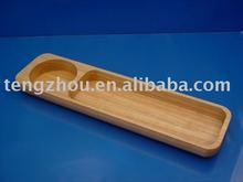 woode board/bamboo cutting board/plastic cutting board