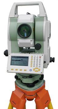 kinds of optical instrument