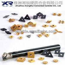 tungsten carbide insert ,tungsten carbide cnc insert,tungsten carbide indexable insert