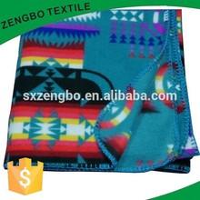 China Wholesale fleece blankets