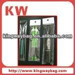 plastic bag packing pens,pencil packaging bag