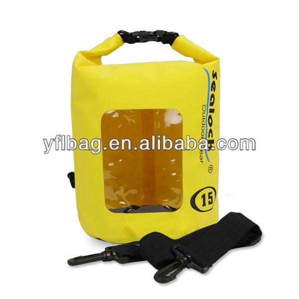 New product waterproof dry bag wholesale