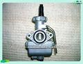 Alta calidad CD70 japonés partes del carburador
