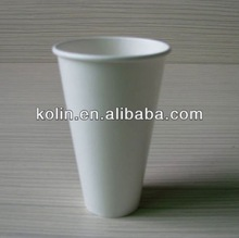 7oz paper cup/coffee cup