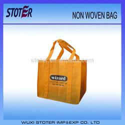 designer handbags 2014 very cheap designer handbags high quality designer handbags authentic