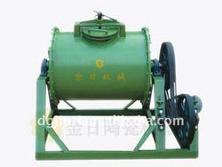 ball mill machine/ ball grinder/ ball grinding mill