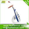 high qualith and dental supply SR-009 dental LED curing light /curing resin light