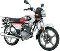 motocicli 125cc