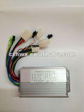 48V 350W DC brushless motor controller