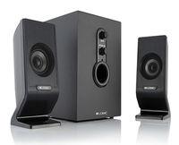 2.1 audio speaker bass speaker With USB/SD/FM/Radio