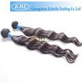 2013 best selling, Cabelo brasileiro, Nano produtos de cabelo