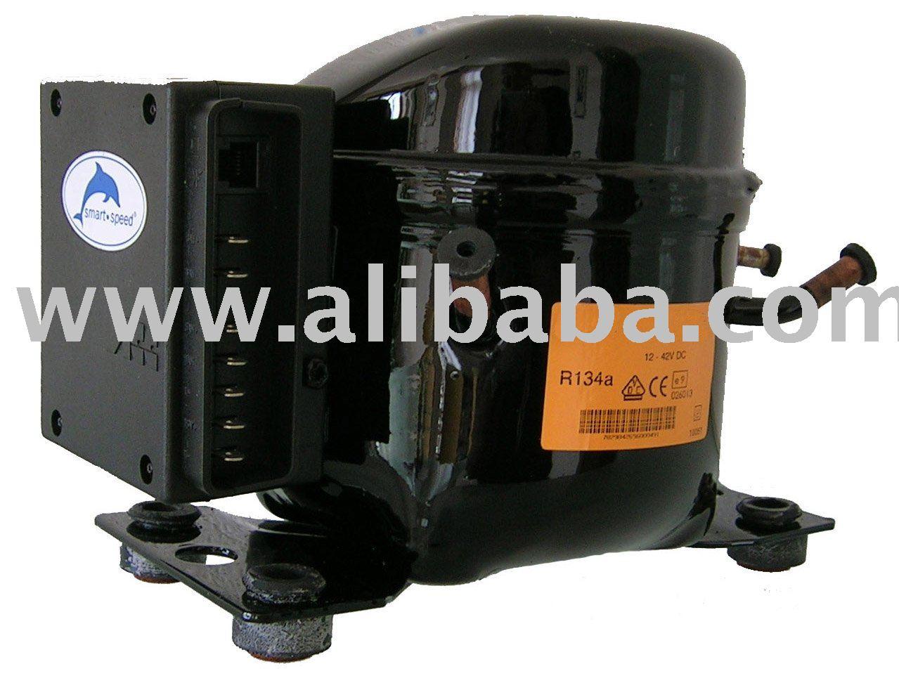 compresor de 12 voltios voltios 24 42 voltios dc corriente directa