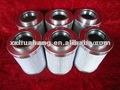 Alternativa pall filtro de elementos para el motor diesel del filtro de combustible, pall filtro de aceite