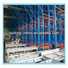 Automated warehouse system,storage racks system,storage racking system